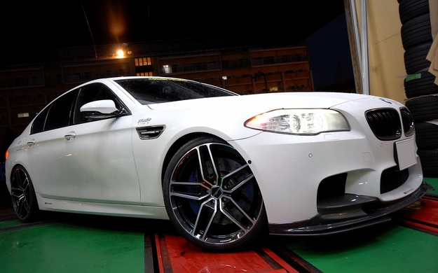F10 M5 ACS T-8 Forged 21in.JPG