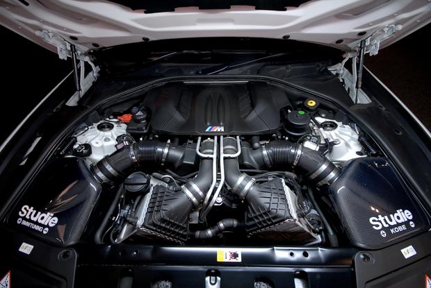 F10M5 RAM AIR.JPG
