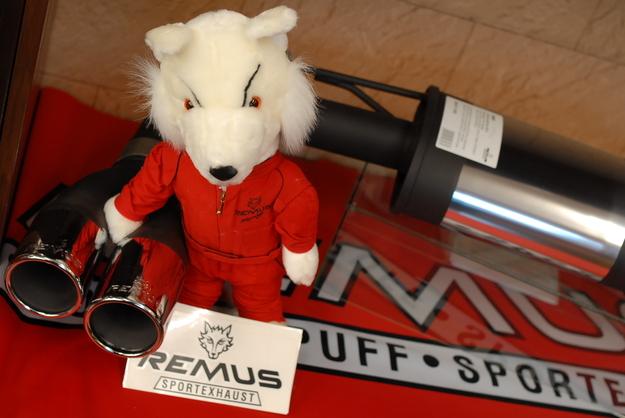 REMUS F30 320d.JPG
