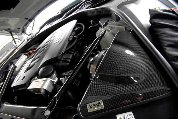 RAM AIR F10 N52.JPG