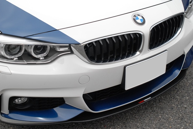 F32 Lightweight Lip.JPG