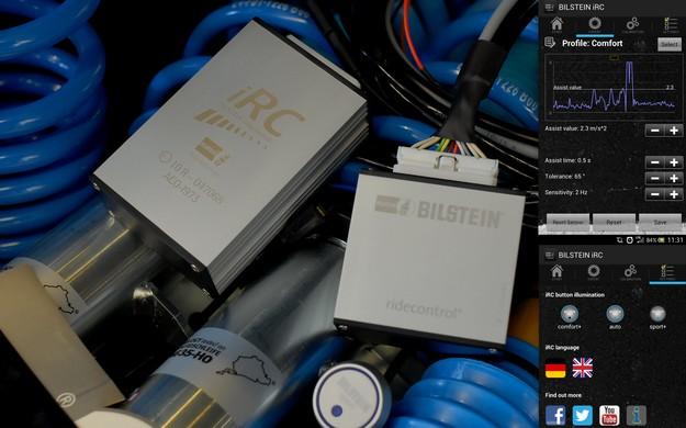BILSTEIN iRC F36.jpg
