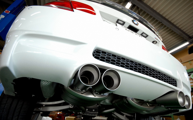 E92 M3 AKRAPOVIC SLIP ON TITAN.JPG
