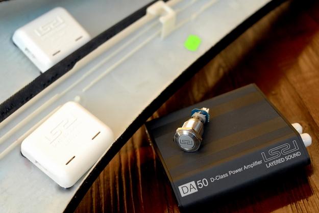 レイヤードサウンド 2ch E90.JPG