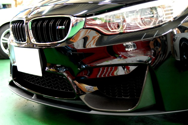 F80 M3 BMW M Performance Lip.JPG