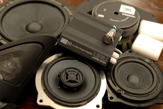 JBL SSS Studie Sound System LAYERED Sound.JPG