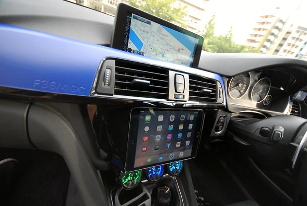 F36 4GC iPad 埋め込み インターフェイス (1).JPG