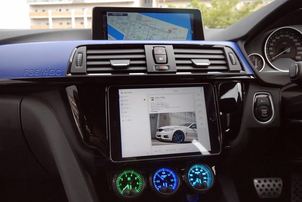 F36 4GC iPad 埋め込み インターフェイス (3).JPG