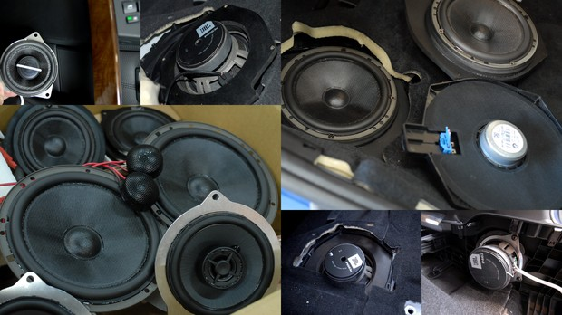 Studie Sound System SSS JBL.jpg