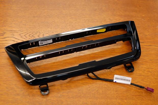 F30 Lci ACパネル アンビエント LED (1).JPG