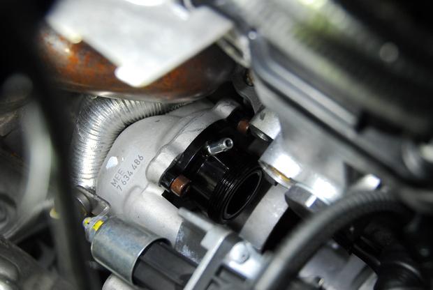 Forge BOV DV N20 420i (2).JPG