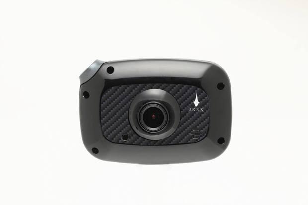 BREX New ドライブレコーダー 駐車監視モード LED (1).jpg