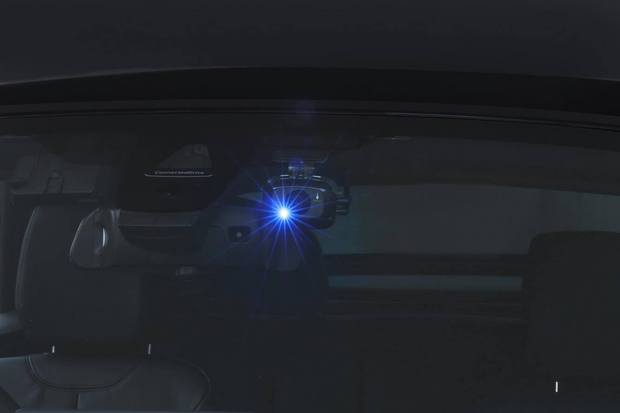 BREX New ドライブレコーダー 駐車監視モード LED (2).jpg