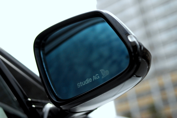 Autobahn ドアミラーレンズ 広角 BMW Studie F30 (1).JPG