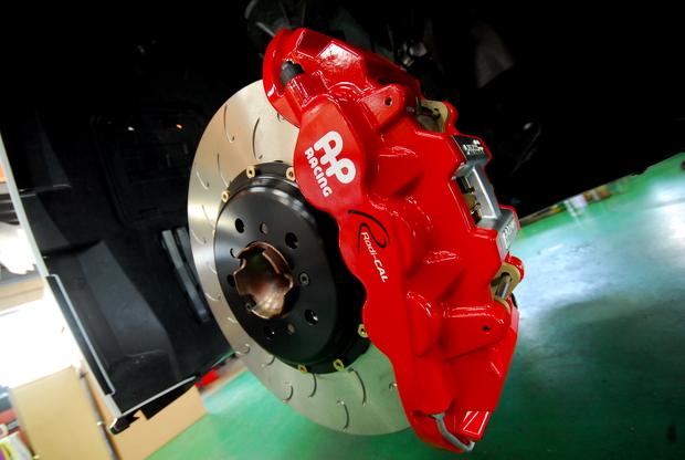 F82 M4 ap Radi-CAL (2).JPG