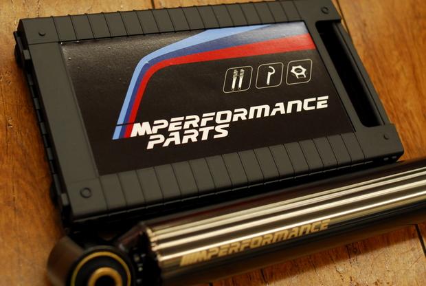 BMW M PERFORMANCE F87 M2 車高調 KW (2).JPG