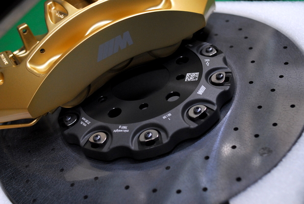 F10 M5 M Carbon Ceramic Brake (2).JPG