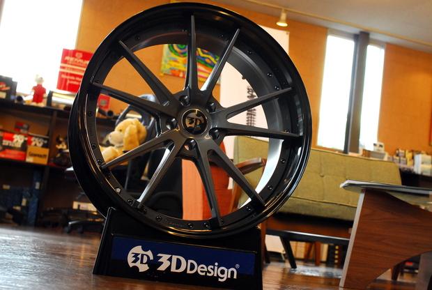 3D Design Type 4 Forged  (1).JPG