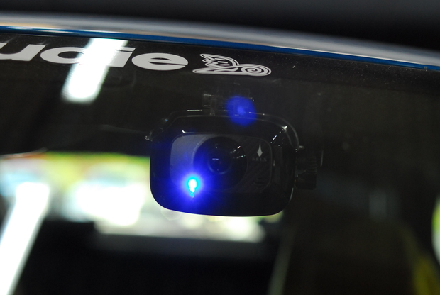 F87 M2 BREX ドラレコ LED (2).JPG