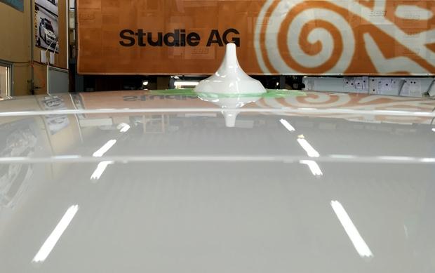 F46 ルーフアンテナ 高い (2).JPG