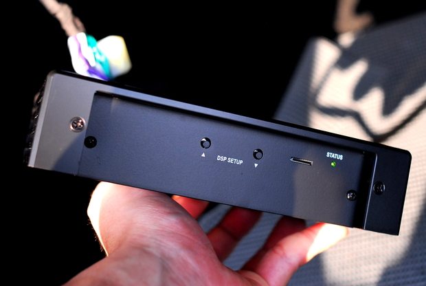 Studie サウンドプロセッサーアンプ F30 E82 (2).JPG