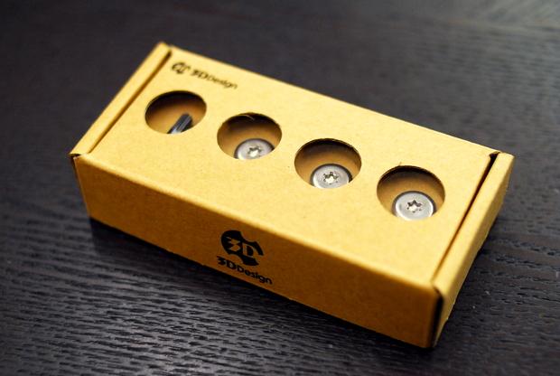 3D Design ナンバーボルト (4).JPG