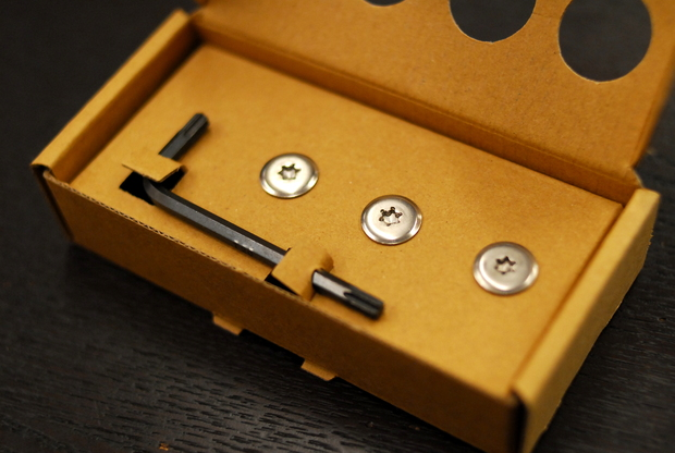 3D Design ナンバーボルト (5).JPG