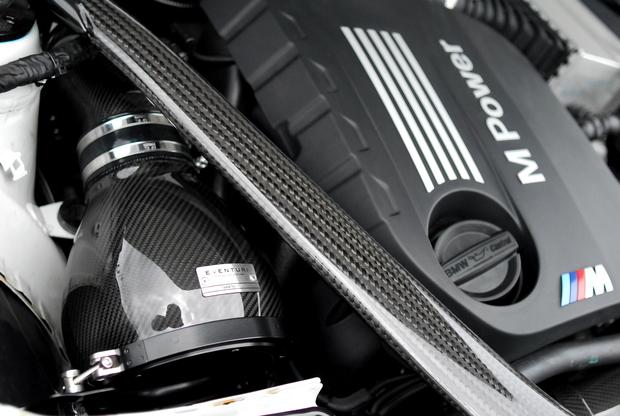 EVENTURI F82 M4 Carbon Intake (3).JPG