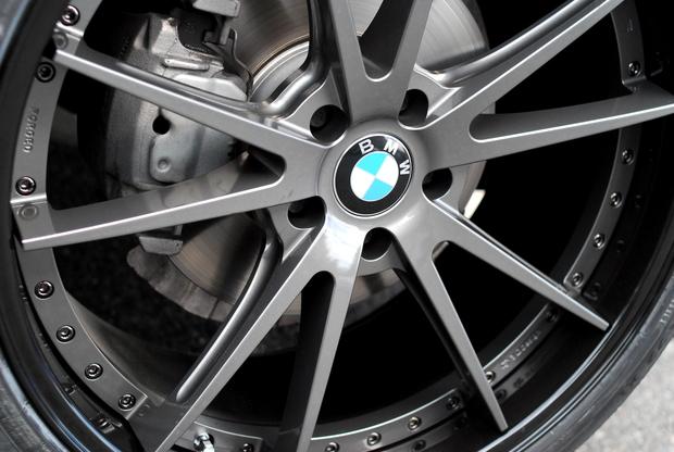 BMW F15 Msp 3D Design T-4 Forged 22inch (2).JPG