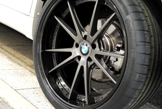 BMW F15 Msp 3D Design T-4 Forged 22inch (3).JPG