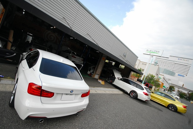 Studie KOBE BMW 2016.10 (1).JPG