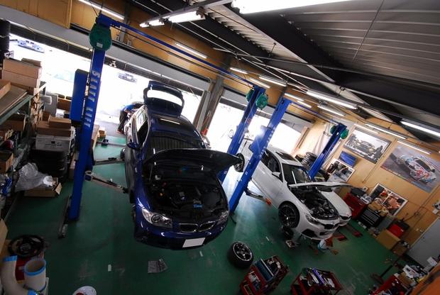 Studie KOBE BMW 2016.10 (2).JPG