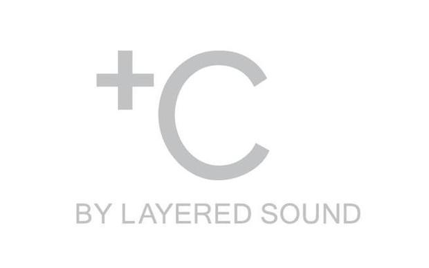 LAYERED SOUND +C.jpg