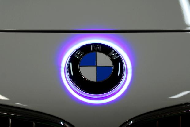 SEM LED エンブレム BMW F34 GT (2).JPG