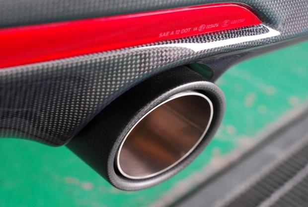 ARQRAY 3D Design F30 320i B48 Carbon (1).JPG
