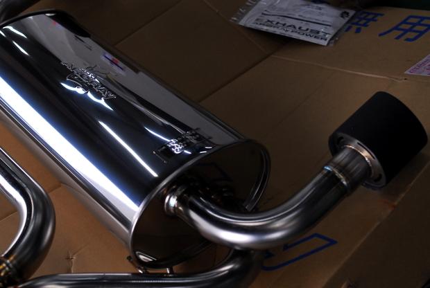 ARQRAY 3D Design F30 320i B48 Carbon (2).JPG