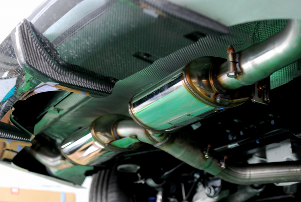 F15 35d AC SCHNITZER Sound Module Muffler (4).JPG