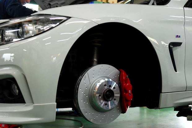 F36 420GC BMP RED brembo (1).JPG