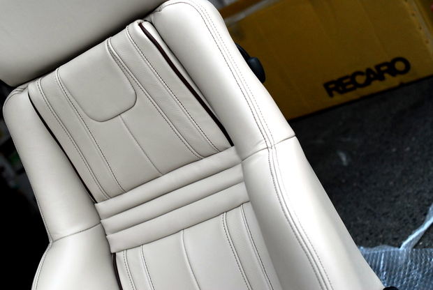 RECARO オルソペド ワンオフ張替え Leather Individual (1).JPG