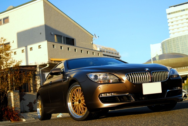 BMW F06 GC Individual BBS LM GP (4).JPG