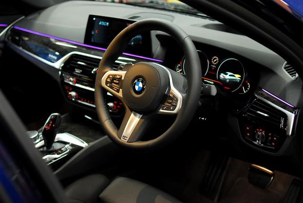BMW New 5 G30 Msp 523d (1).JPG
