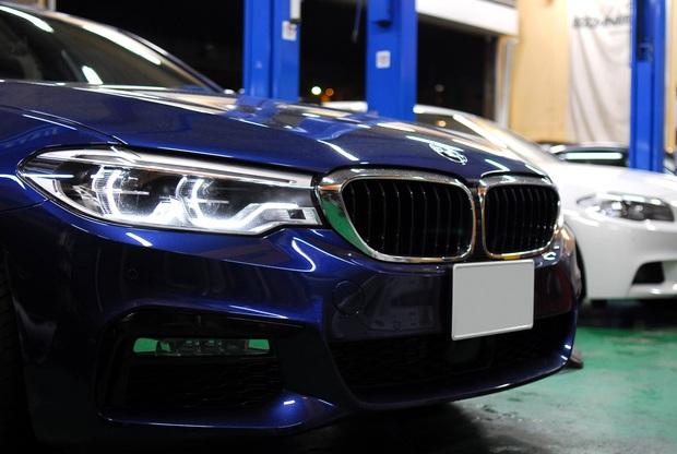 BMW New 5 G30 Msp 523d (2).JPG