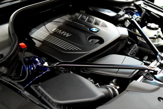 BMW New 5 G30 Msp 523d (3).JPG
