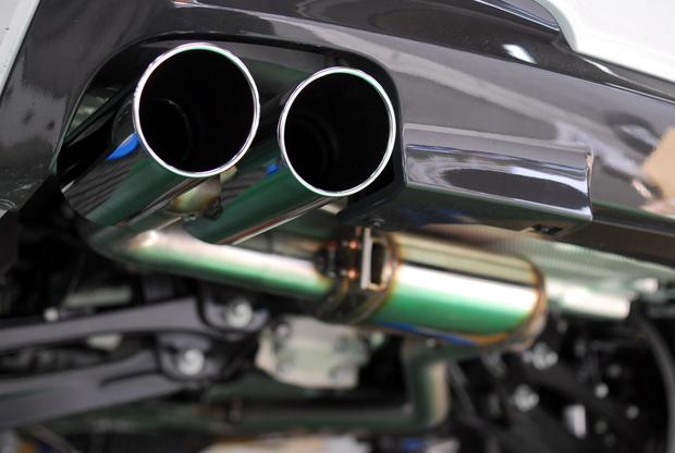 F25 20d Super Sprint 90W (4).JPG