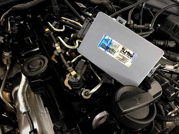 STP2 B47 diesel.JPG