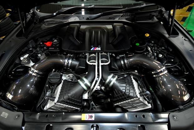 EVENTURI F12 M6 (3).JPG
