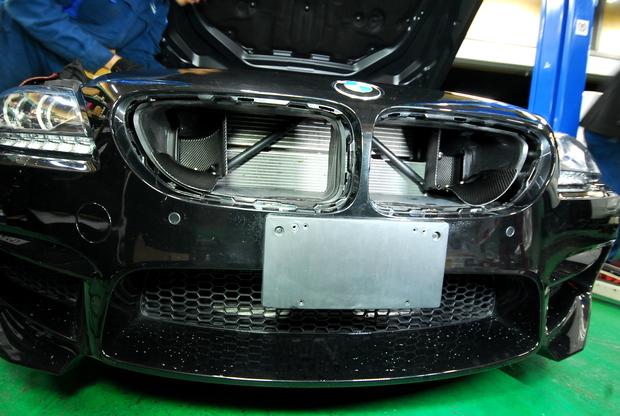 EVENTURI F12 M6 (7).JPG