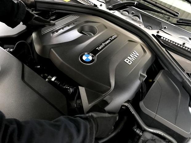 okada Projects プラズマダイレクト BMW B48 (3).JPG