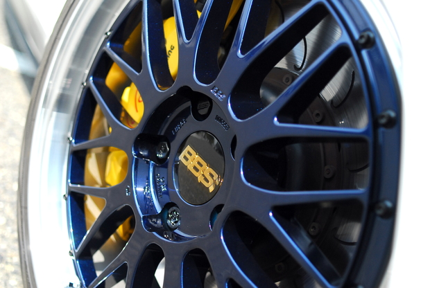BBS LM Limited 2017 Forged Wheel (4).JPG