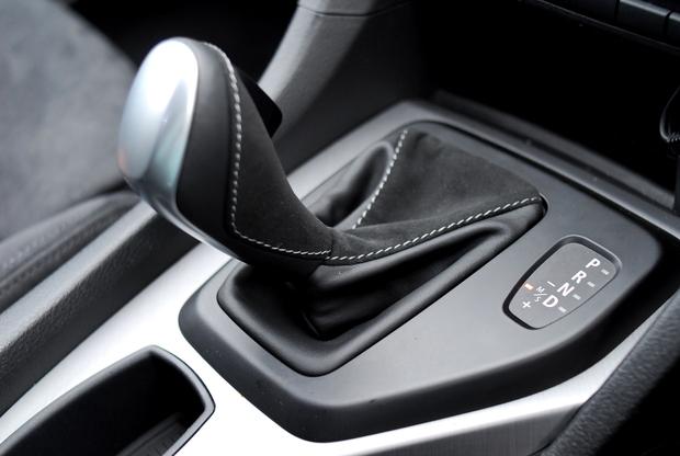 E84 X1 BMW Performance (2).JPG